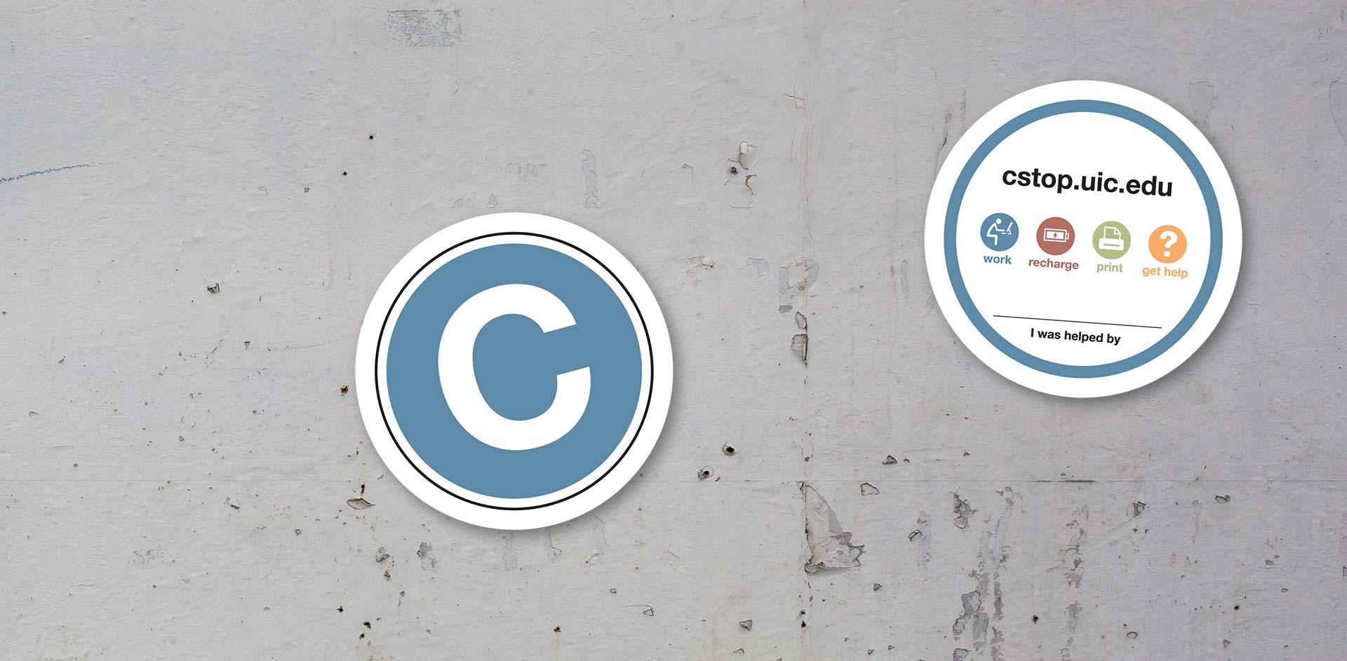 Company branding Chicago IL